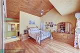 6750 27th Ave - Photo 21