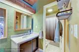 6750 27th Ave - Photo 25