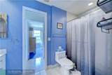 6750 27th Ave - Photo 26