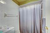6750 27th Ave - Photo 27