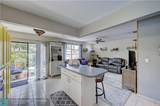 6750 27th Ave - Photo 4