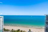 4240 Galt Ocean Dr - Photo 2