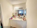 4334 9th Ave - Photo 13