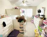 4334 9th Ave - Photo 8