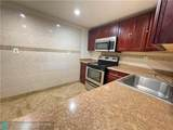 4354 9th Ave - Photo 1