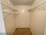 4354 9th Ave - Photo 10