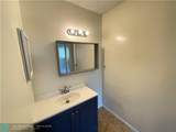 4354 9th Ave - Photo 11