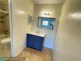 4354 9th Ave - Photo 12