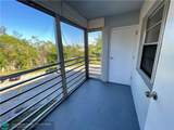 4354 9th Ave - Photo 13