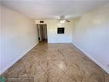 4354 9th Ave - Photo 4
