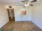4354 9th Ave - Photo 5