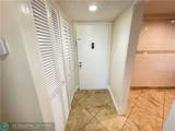 4354 9th Ave - Photo 6