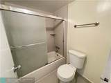 4354 9th Ave - Photo 8