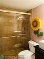 3050 16th Ave - Photo 11