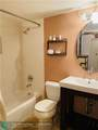 3050 16th Ave - Photo 13