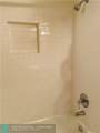 3050 16th Ave - Photo 14