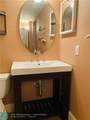 3050 16th Ave - Photo 15