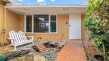 1720 6th Ave - Photo 17