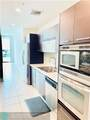 7928 East Dr - Photo 13