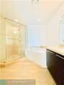7928 East Dr - Photo 21