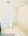 7928 East Dr - Photo 25