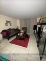 3099 48th Ave - Photo 1