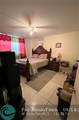 3099 48th Ave - Photo 12