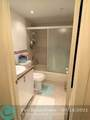 3099 48th Ave - Photo 14