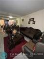 3099 48th Ave - Photo 2