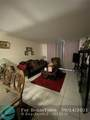 3099 48th Ave - Photo 5