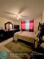 3099 48th Ave - Photo 8