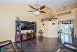 3092 Marion Ave - Photo 10
