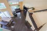 3092 Marion Ave - Photo 13
