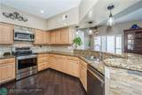 3092 Marion Ave - Photo 16