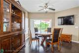 3092 Marion Ave - Photo 19