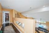 3092 Marion Ave - Photo 23