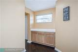 3092 Marion Ave - Photo 24