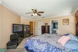 3092 Marion Ave - Photo 26