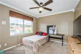 3092 Marion Ave - Photo 29