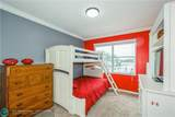 3092 Marion Ave - Photo 31