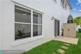 3092 Marion Ave - Photo 44