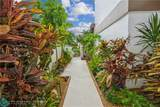 3092 Marion Ave - Photo 45