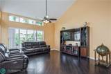 3092 Marion Ave - Photo 8