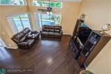 3092 Marion Ave - Photo 9