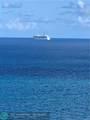 3410 Galt Ocean Dr - Photo 37
