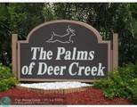 2410 Deer Crk Cc Blvd - Photo 14