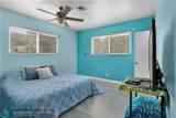 560 Acre Dr - Photo 8