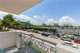 9499 Collins Ave - Photo 26