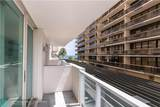 9499 Collins Ave - Photo 28