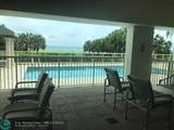 9499 Collins Ave - Photo 35